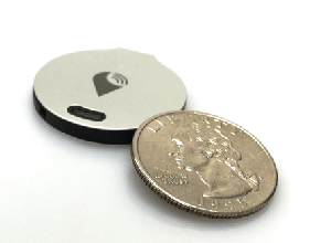 TrackR-coin